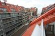 Appartement 5-6 personnes à Nieuwpoort