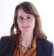 Traductrice jurée néerlandais-français-espagnol