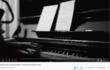 Cours de piano à distance - cours en ligne pour...