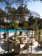 Villa avec piscine à Lourmarin, Provence (84)