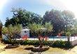 Ardèche méridionale : Gîtes avec piscine et wifi...
