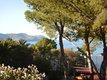 Villa Llança Costa Brava 6 p. 3ch 2sdb jardin...