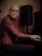 Pianoles op maat