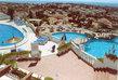 Maison de vacances 'suprême' au Spa Resort à...