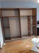Montage toute sorte de meubles: Ikea et autres