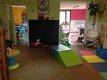 Mini-crèche accueille les enfants 0 à 3ans à Bois...