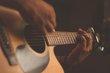 🎸 Cours de guitare / Guitar Lessons