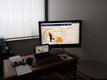 Cours de français à distance via skype