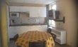 Appartement cosy situé à la Panne à 100 m de la...