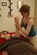 Massage bien être personnalisé