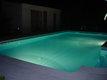 Villa zen avec piscine pour 4/8 pers