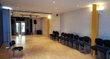 Salle pour réunion, teambuilding, répétition...