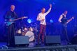 Groupe, orchestre de Cover - Simple Minds