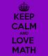 Cours de Math/Physique/chimie Charleroi