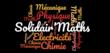 Solidair'maths Namur