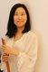 Cours de Flûte à bec : Pédagogie positive et...