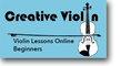 Vioolles nieuwe stijl (met improvisatie )