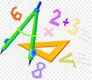 Cours math 1,2,3 ème secondaire