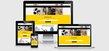 Agence web Bruxelles - Création site internet