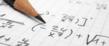 Bijles wiskunde in Olen of (omgeving Wellen)