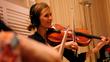Cours de violon Suzuki, à partir de 4 ans, à...