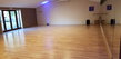 Location de salle de danse