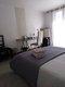 Appartement à louer à Montpellier