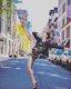 Cours particulier Danse classique