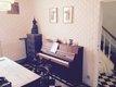 Cours de piano(et/ou guitare) moderne sur Genval...