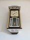 Vente d'un Carillon - Horloge ancienne