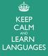 Cours particuliers en néerlandais et anglais