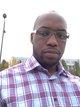 Ingénieur civil ulb, donne cours de «Math &...