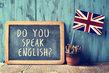 Cours particuliers d'anglais : Hélécine, Hannut,...