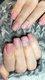 Manicure: gelnagels, gellak, nail-art
