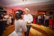 Cours de mariage première danse