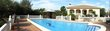 Catral (Costa Blanca): Très jolie villa...