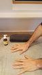 Massage Watermael-Boitsfort
