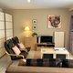 Nieuwpoort mooi appartement, 1 slk, garage 1-4...