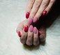 Be Nails by Sabine (Ongles en gel & vernis...