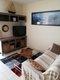 Coquet appartement 1 chambre à La Panne