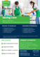 Ménage écologique pour bureaux, immeubles &...