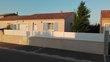 Villa dans le sud de la France