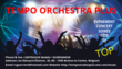 Orchestre et DJ pour festivités 12 muisiciens