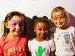 Professionele & Creatieve Kinder-en Theatergrime-...
