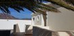 Lanzarote, A louer, maison avec piscine privée
