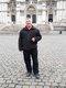 Vincent Beckers, votre guide touristique privé