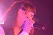 Kristal chanteuse de chanson française