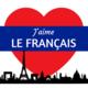Bijles Frans