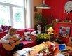 Cours de guitare sans solfège