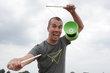 Cours particuliers de jonglerie